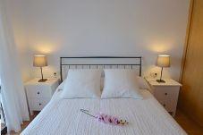 Villa en Corralejo - Villa Blue | Piscina | BBQ | Wifi|  ideal Familias