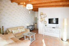 Bungalow en Adeje - Tenerife Holiday Villa Moraditas 2, with Jacuzzi