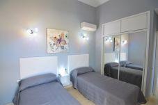 Villa en Costa Adeje - TenerifeVilla Mariposa con Piscina, BBQ, ideal Familias