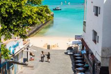 Estudio en Corralejo - HolidayLoft Lirio with Seaview