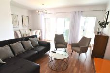 Villa in Corralejo - Holiday Villa Majorera - Swimmingpool  BBQ  Wifi   ideal Families