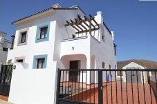 Villa a Corralejo - Villa Blue   Piscina   BBQ   Wifi   ideale Famiglie